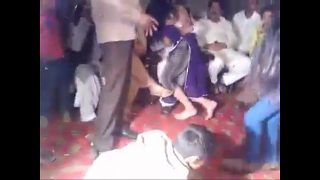 Indian sex party rave party