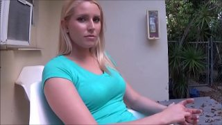 """Landlord Brother Forces Teen Sister to Pay """"Rent"""" – Vanessa Cage – Family"""