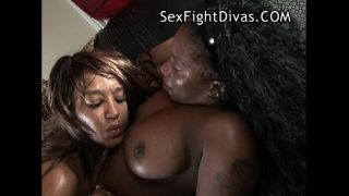 Ravaged Submissives Orgasms